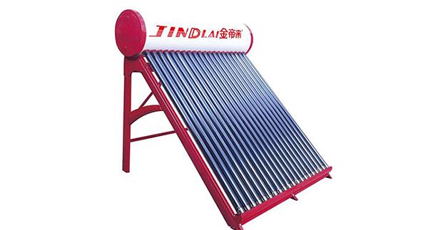太阳能热水器和空气能热水器有什么区别呢?