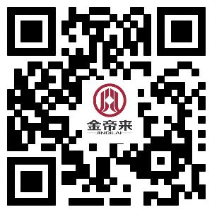 开元ky9棋牌娱乐大全开元电子app娱乐